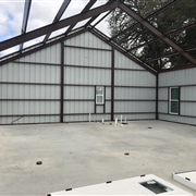 Gerard Construction Barndominiums