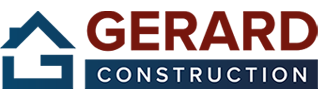 Gerard Construction - Custom Homebuilder Bryan/College Station, Texas