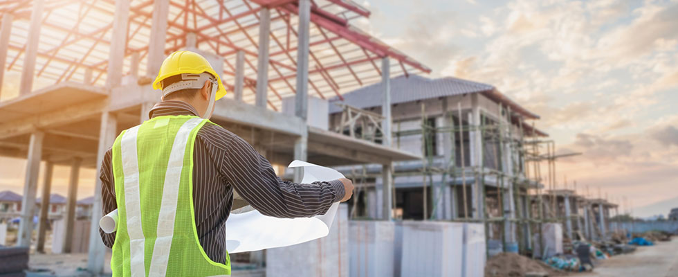 5 Preparation Tips Before Building Your Home