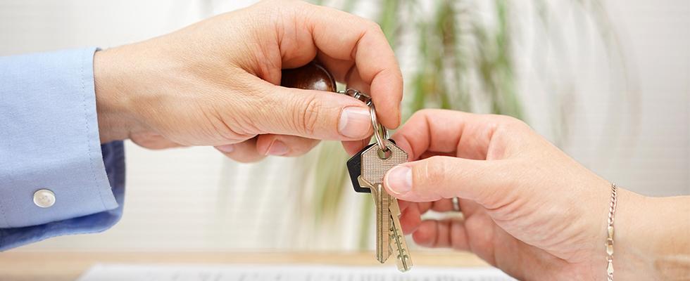 Building a Custom Home: Step 7 - Closing Process