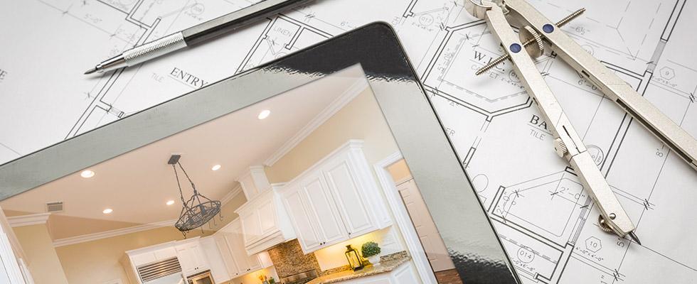 Custom Home vs. Prebuilt Home