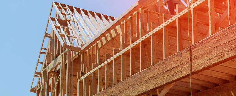 10 Questions to Ask Before Building a Custom Home