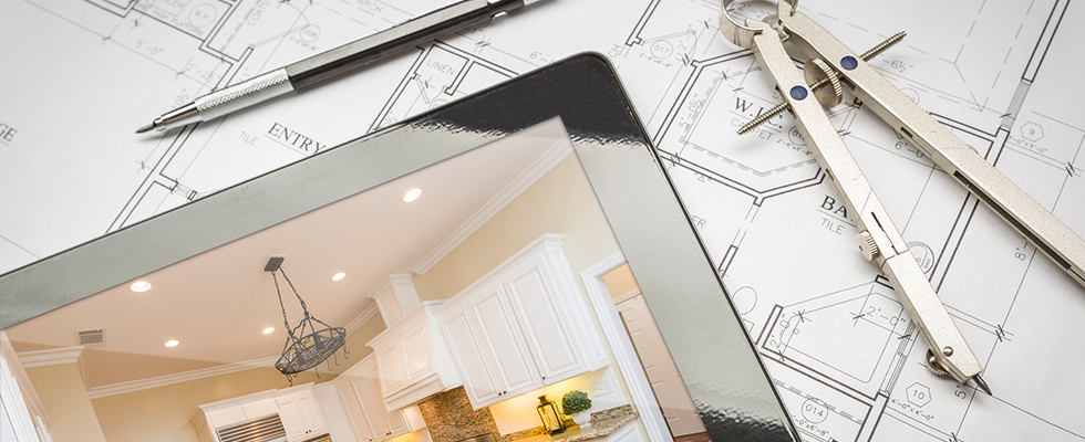 Kitchen Remodel: Dos and Don'ts