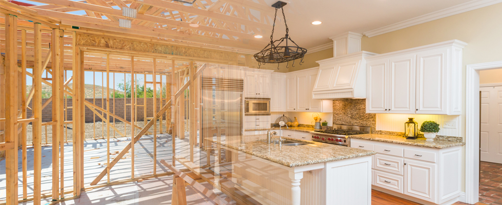 7 Things to Consider When Remodeling