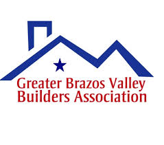 Greater Brazos Valley Builders Association